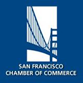 San Francisco Chamber of Co