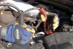 Car Won′t Start or Have A Lockout?