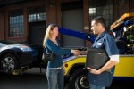 How to Chose a Tow Vehicle?