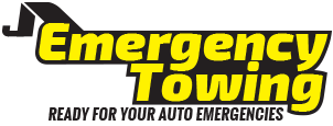 Emergency Towing Inc.